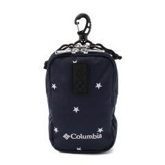 (セール)Columbia(コロンビア)トレッキング アウトドア サブバッグ ポーチ NIOBE 6 PU2012-429 O/S 429