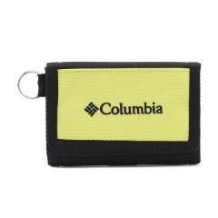 (セール)Columbia(コロンビア)トレッキング アウトドア サブバッグ ポーチ NIOBE WALLET PU2064-380 O/S 380