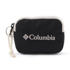 (セール)Columbia(コロンビア)トレッキング アウトドア サブバッグ ポーチ PRICE STREAM CO PU2066-011 O/S 011