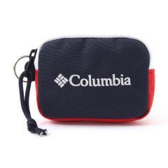 (セール)Columbia(コロンビア)トレッキング アウトドア サブバッグ ポーチ PRICE STREAM CO PU2066-427 O/S 427