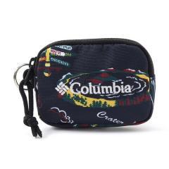 (セール)Columbia(コロンビア)トレッキング アウトドア サブバッグ ポーチ PRICE STREAM CO PU2066-464 O/S 464