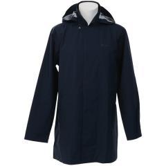 (セール)(送料無料)Columbia(コロンビア)トレッキング アウトドア 薄手ジャケット トレントブラッシュジャケット PM5478-439 メンズ ABYSS