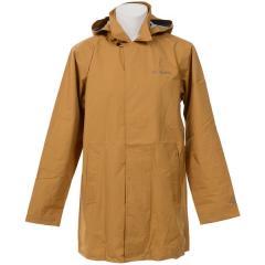 (セール)(送料無料)Columbia(コロンビア)トレッキング アウトドア 薄手ジャケット トレントブラッシュジャケット PM5478-779 メンズ MAPLE SUGAR