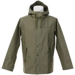 (セール)(送料無料)Columbia(コロンビア)トレッキング アウトドア 薄手ジャケット ビービロードジャケット PM5480-383 メンズ NORI