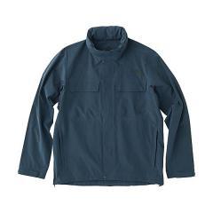 (送料無料)THE NORTH FACE(ノースフェイス)トレッキング アウトドア 薄手ジャケット GLOBE TREKKER JKT NP21766 UN メンズ UN