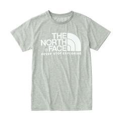 (セール)THE NORTH FACE(ノースフェイス)トレッキング アウトドア 半袖Tシャツ S/S COLOR DOME T NTW31600 ZZ レディース ZZ