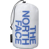 THE NORTH FACE(ノースフェイス)トレッキング アウトドア トレッキング用品アクセサリー パーテックススタッフバッグ4.5L NM91651 WB