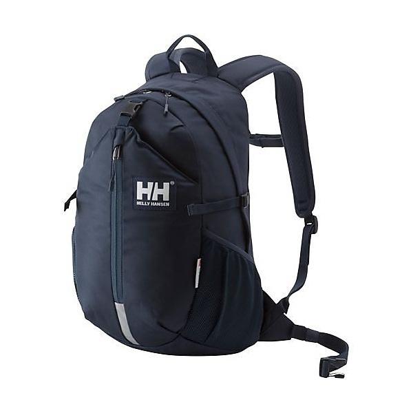 (送料無料)HELLY HANSEN(ヘリーハンセン)トレッキング アウトドア カジュアルバックパックス スカルスティン20 HOY91702 HB