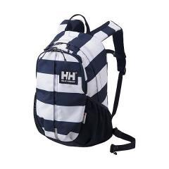 (セール)(送料無料)HELLY HANSEN(ヘリーハンセン)トレッキング アウトドア カジュアルバックパックス サンドヴィーク18 HOY91704 N1