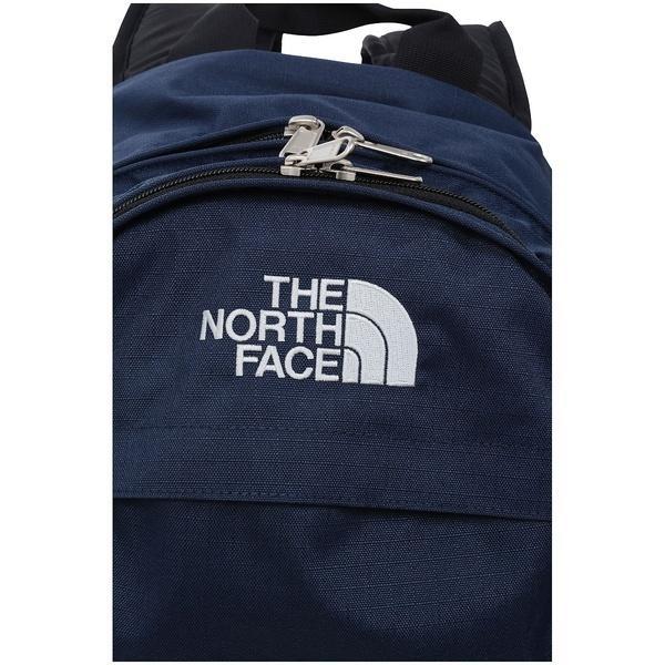 (送料無料)THE NORTH FACE(ノースフェイス)トレッキング アウトドア カジュアルバックパックス BORDERLINE NM07711A CS