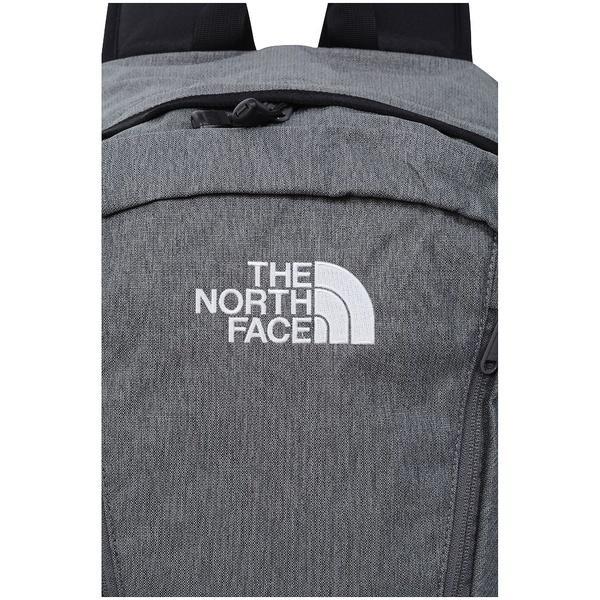 (送料無料)THE NORTH FACE(ノースフェイス)トレッキング アウトドア カジュアルバックパックス BORDER SHOT NM71510A ZH