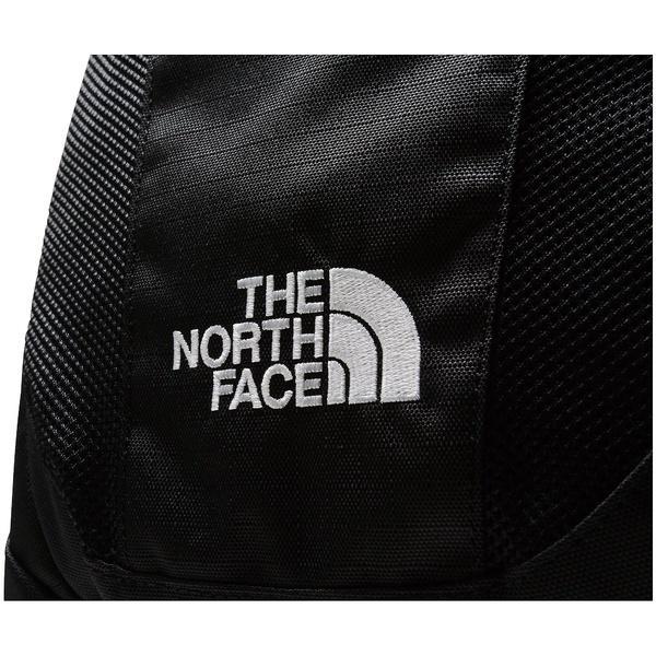 (送料無料)THE NORTH FACE(ノースフェイス)トレッキング アウトドア カジュアルバックパックス RECON SQUASH NM71705A K