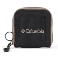 Columbia(コロンビア)トレッキング アウトドア トレッキング用品アクセサリー トゥウェルブポールストリームミニウォレット PU2047-999 O/S DARK MOSS