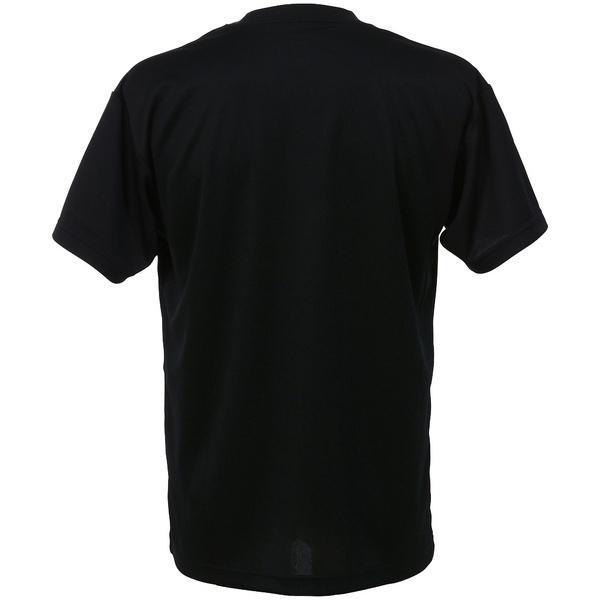 (セール)ASICS(アシックス)バレーボール 半袖プラクティスシャツ ハンソデTシヤツ EZO931.9017 BKXBピンク