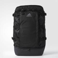 (セール)(送料無料)adidas(アディダス)スポーツアクセサリー バッグパック OPS バックパック 30 MKS60 BQ1129 NS ブラック