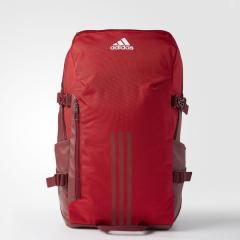 (セール)adidas(アディダス)スポーツアクセサリー バッグパック EPS バックパック 30 DMD05 BS0778 NS スカーレット/カレッジエイトバーガンディ