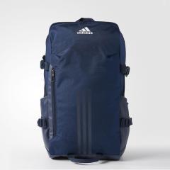(セール)adidas(アディダス)スポーツアクセサリー バッグパック EPS バックパック 30 DMD05 BS0780 NS ミステリーブルー S17/カレッジネイビー