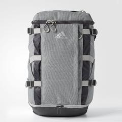(セール)(送料無料)adidas(アディダス)スポーツアクセサリー バッグパック OPS バックパック 26 MKS55 BS0785 NS ミディアムグレイヘザー