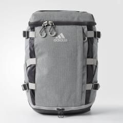 (送料無料)adidas(アディダス)スポーツアクセサリー バッグパック OPS バックパック 20 MKS59 BS0786 NS ミディアムグレイヘザー