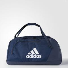 (送料無料)adidas(アディダス)スポーツアクセサリー ボストンバッグ EPS チームバッグ 75 DMD00 BS0791 NS ミステリーブルー S17/カレッジネイビー