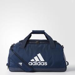 (送料無料)adidas(アディダス)スポーツアクセサリー ボストンバッグ EPS チームバッグ 33 DMD02 BS0802 NS ミステリーブルー S17/カレッジネイビー