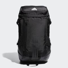 (送料無料)adidas(アディダス)スポーツアクセサリー バッグパック EPS バックパック 40L DMD04 BS0806 NS ブラック/ブラック