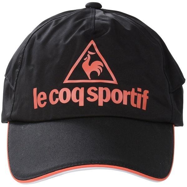 44ea1fd3078b64 le coq GOLF(ルコックゴルフ) ゴルフ メンズレインウェア レインウエア QG0258 メンズ F