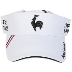 le coq sportif(ルコックスポルティフ) ゴルフ アクセサリー ボウシ QG0263 メンズ F N942
