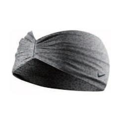 (セール)NIKE(ナイキ)スポーツアクセサリー アパレル雑貨 ナイキ セントラル ヘッドバンド BN1021 026 F ダークフレー