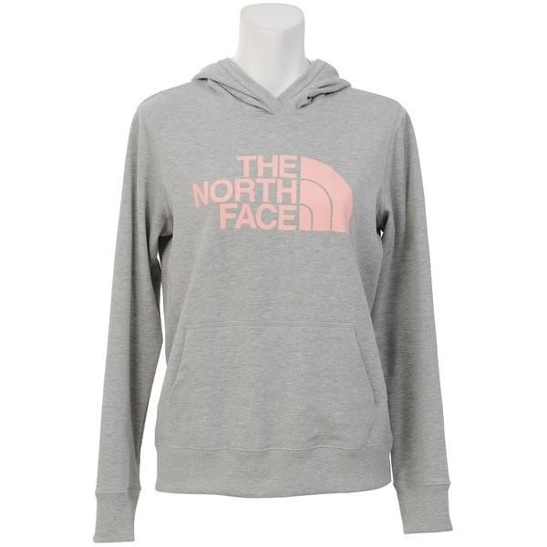 (セール)(送料無料)THE NORTH FACE(ノースフェイス)レディーススポーツウェア スウェット STRETCH SWEAT HOODIE NTW11790 レディース Z