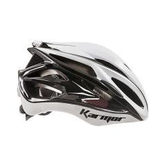 (送料無料)SHIMANO(シマノ)バイク 自転車 ヘルメット ASMA2 R2KA150294X S/M ホワイト+ブラック