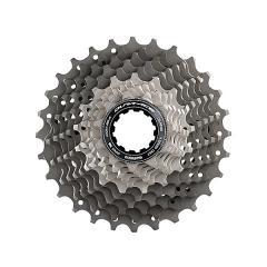 (送料無料)SHIMANO(シマノ)バイク 自転車 補修 CS-R9100 11S 11-30T 12345791470 ICSR910011130