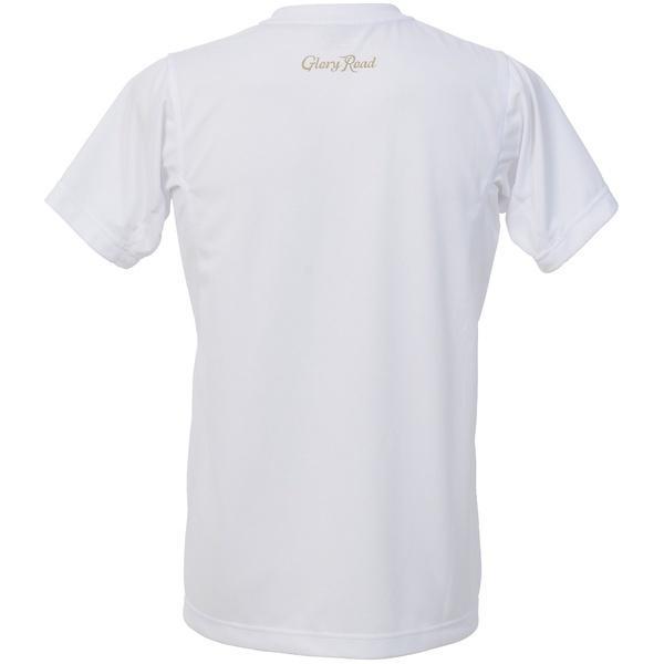 (セール)CONVERSE(コンバース)バスケットボール メンズ 半袖Tシャツ GSプリントTシャツ CBG271303-1100 メンズ WHT