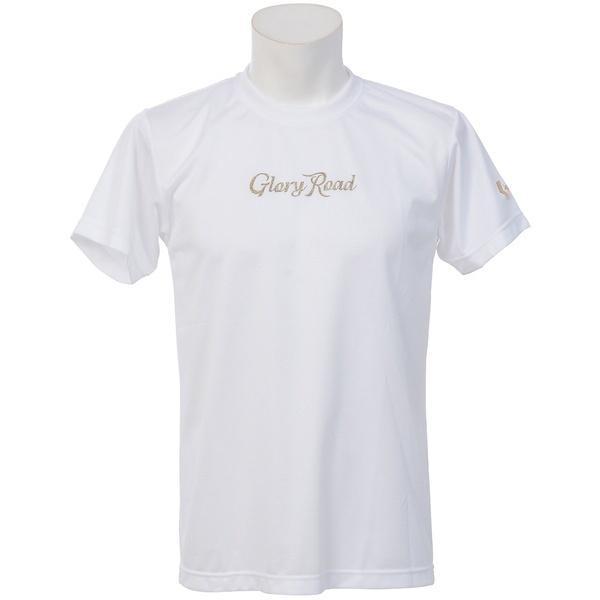 (セール)CONVERSE(コンバース)バスケットボール メンズ 半袖Tシャツ GSプリントTシャツ CBG271305-1100 メンズ WHT