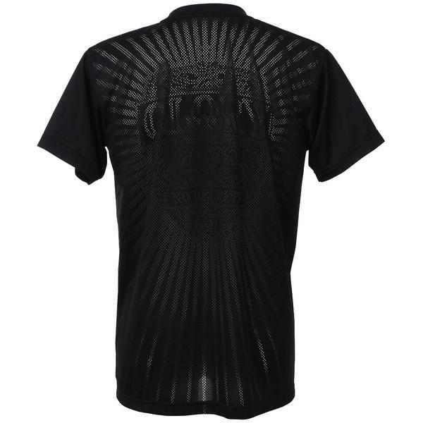 (セール)CONVERSE(コンバース)バスケットボール メンズ 半袖Tシャツ GSプリントTシャツ CBG271305-1900 メンズ BLK