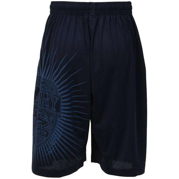 (セール)CONVERSE(コンバース)バスケットボール メンズ プラクティスショーツ GSプラクティスパンツ CBG271805-2900 メンズ NVY