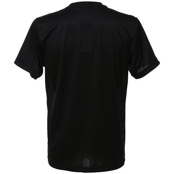 (セール)CONVERSE(コンバース)バスケットボール メンズ 半袖Tシャツ Tシャツ CBE271306-1900 メンズ BLK