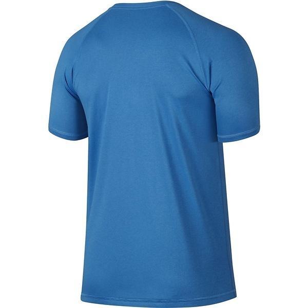 (セール)NIKE(ナイキ)バスケットボール メンズ 半袖Tシャツ ジョーダン 23 PRO S/S トップ 866590-435 メンズ ライトフォトブルー/ブラック/(ブラック)