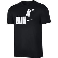 (セール)NIKE(ナイキ)バスケットボール メンズ 半袖Tシャツ ナイキ BB レジェンド S/S Tシャツ 917321-010 メンズ ブラック/ブラック