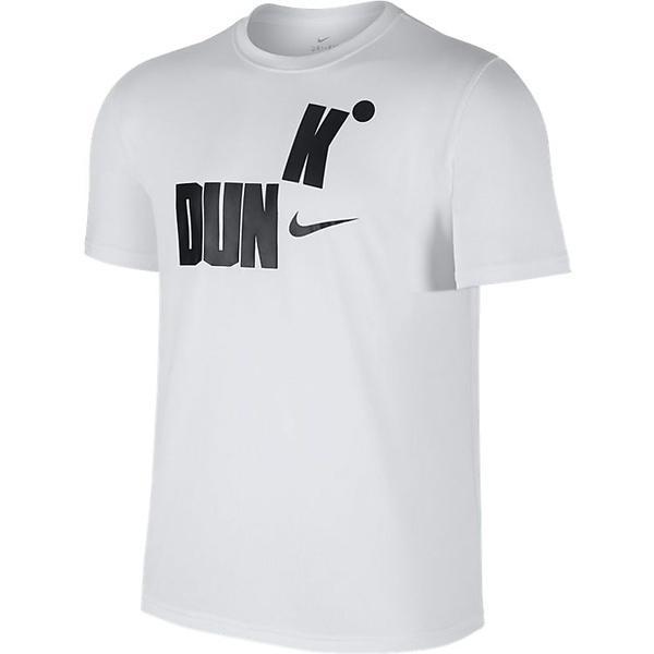(セール)NIKE(ナイキ)バスケットボール メンズ 半袖Tシャツ ナイキ BB レジェンド S/S Tシャツ 917321-100 メンズ ホワイト/ホワイト