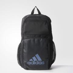 adidas(アディダス)テニス バドミントン ラケットバッグ ケース 63 テニス ラケットバックパック Z LOY21-AY4591 NS BLK/BLK/テックイ