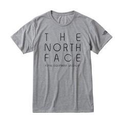 ノースフェイス (セール)THE NORTH FACE(ノースフェイス)メンズスポーツウェア 半袖機能Tシャツ TNFティー NT31780 メンズ Z