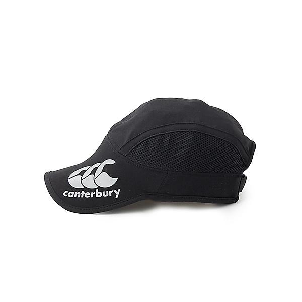 canterbury(カンタベリー)その他競技 体育器具 ラグビー SUNWOLVES CAP A07471SR メンズ 19