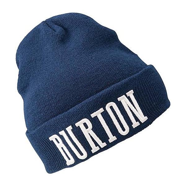 (セール)BURTON(バートン)シーズンスポーツ レディースアパレルアクセサリー JPN 3D BURTON BN 176551014031SZ レディース 1SZ MOOD INDIGO
