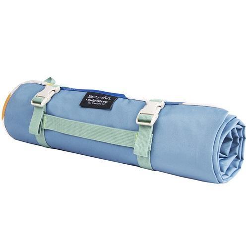 (送料無料)ALITE(エーライト)トレッキング アウトドア トレッキング用品アクセサリー ミドーマットラージ YN21603 BB