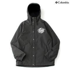(セール)(送料無料)Columbia(コロンビア)ウインター メンズボードウェア ストーンズリッジ?ジャケット PM5509-028 メンズ GRILL