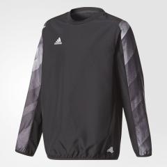 (セール)adidas(アディダス)サッカー ジュニアピステ KIDS RENGI ライトウーブンピステトップ DLK03 BR1498 ボーイズ ブラック
