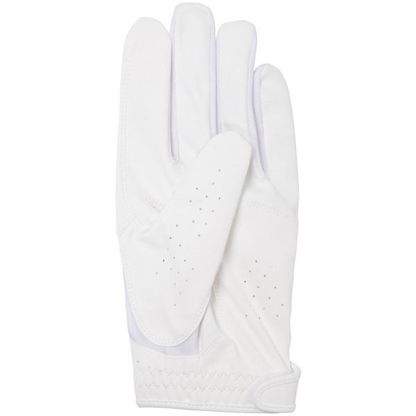 Rawlings(ローリングス)野球 守備用 守備用手袋 EBG7S05 W