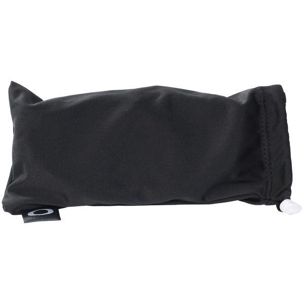 (送料無料)OAKLEY(オークリー)ランニング サングラス FLAK DRAFT (A) POL BLK W/ BLACK IRID 0OO9373 93730170 POLISHED BLACK