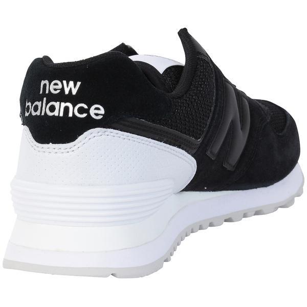 (セール)(送料無料)New Balance(ニューバランス)シューズ カジュアル ML574WA D ML574WA D WA